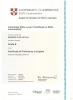 Level 3 Certificate in ESOL International